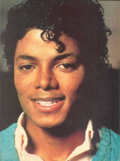 Top Of The Pops 80s: Michael Jackson - Thriller - 1982