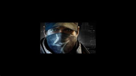 Buy for cheap Watch Dogs 2 Deluxe Edition PRE-ORDER Uplay