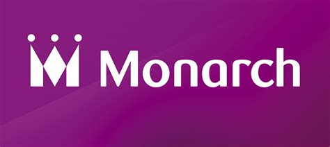 Monarch Airlines — Wikipédia