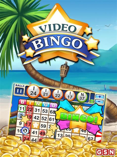 GSN Casino APK Free Casino Android Game download - Appraw