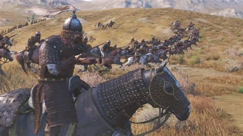 TÉLÉCHARGER MOUNT AND BLADE 2 BANNERLORD GRATUITEMENT