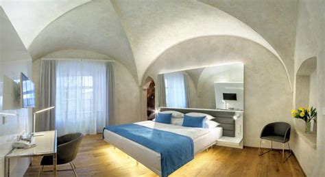The 10 Best Airbnb Apartments in Prague 1