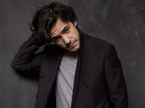 Jack Savoretti coming to Telford Town Park next year