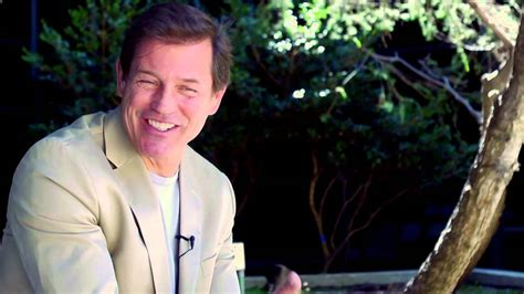 """MICHAEL PARE' talks about why he signed on to """"The Killing"""