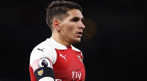 Why Lucas Torreira is Arsenal's right man in the right