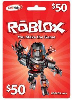Free Roblox Robux 😱😱 Roblox Hack 2018 😱😱 Roblox Gift Card