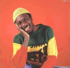 Jimmy Cliff – I Can See Clearly Now   Arrêt sur Info
