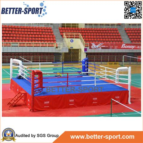 Ufc Octagon Fighting Mma Cage,Mma Cage For Sale - Buy Mma