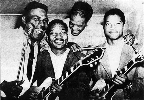 Howlin' Wolf- pictures