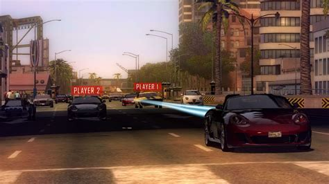 Buy Driver San Francisco Deluxe Edition PC Game | UPlay