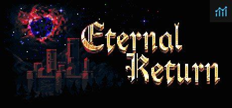 Eternal Return System Requirements - Can I Run It