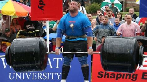 17 Best images about Strongest men in the world on
