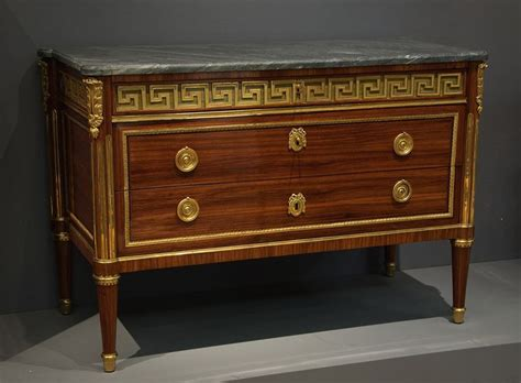 1000+ images about Commodes on Pinterest | Louis xvi