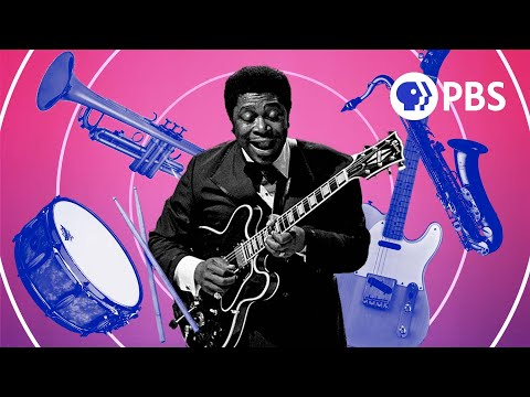 The Best Of Clifton Chenier | Smithsonian Folkways Recordings