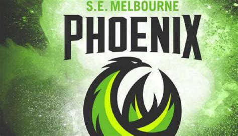 ANBL: Phoenix rise from ashes in Australian National