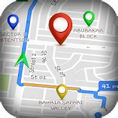 iOnRoad Augmented Driving Lite - Android Apps on Google Play