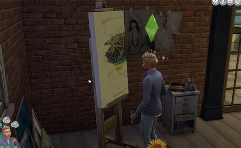 All the Sims 4 Careers Compiled: A Complete Guide – SNOOTYSIMS