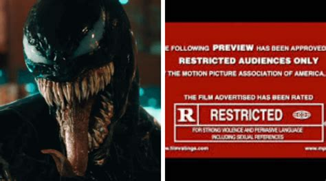 Is After The Movie Rated R - Rating Walls