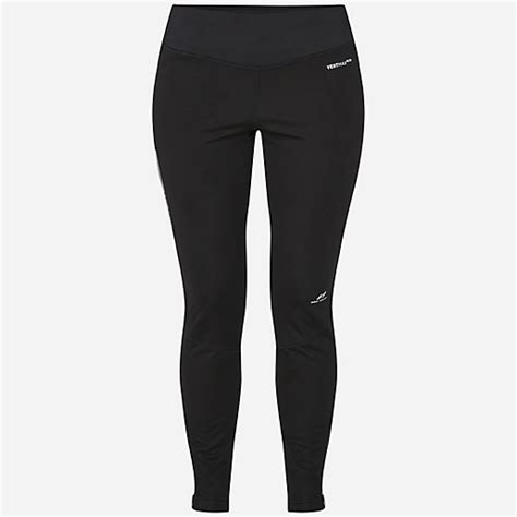Collant Thermique Femme Sila II PRO TOUCH | INTERSPORT