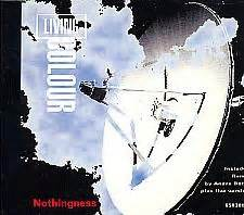 Nothingness (song) - Wikipedia