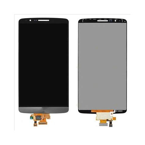 Remplacement LCD + tactile LG G3 Mini/Beat - D722 Magasin