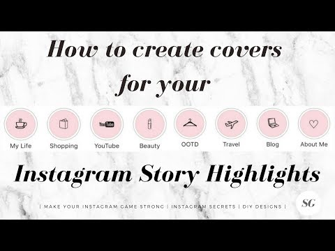 A Quick Guide to Instagram Story Highlights   Instagram