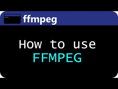 Audacity Plugins - FFmpeg download for free - SoftDeluxe
