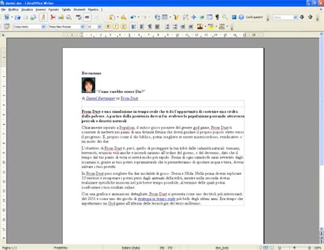 Free Office - Download