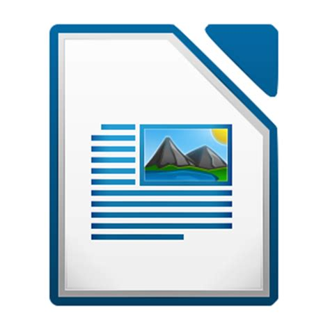 Formation Libre Office : Writer