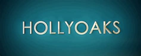 Hollyoaks 20th anniversary: Can the long-running series
