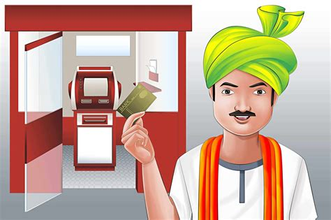 Small Finance Banks: Transforming Banking in India