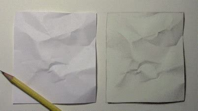 paper :: drawing :: gif (gif animation, animated pictures