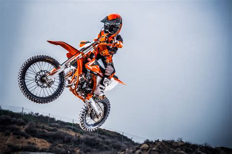 New KTM 85 SX Small Wheel 18 For Sale ⋆ Motorcycles R Us