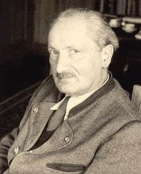 Is Heidegger Contaminated by Nazism? | The New Yorker