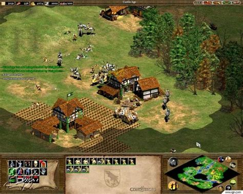 Download free No Cd Patch Age Of Empires 2 - backupschool