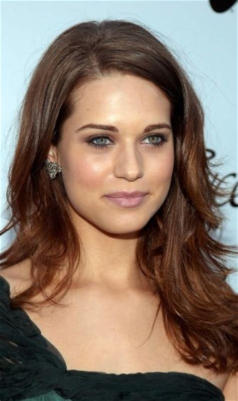 Lyndsy Fonseca Plastic Surgery Before and After