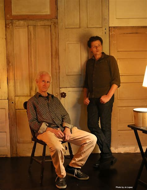 Robby Krieger celebrates 50 year anniversary of 'The Doors