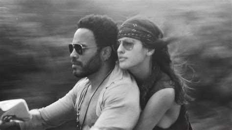 Lenny Kravitz - The Pleasure and the Pain (Clean Version