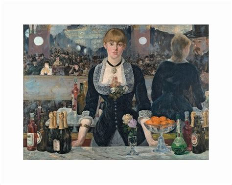 Edouard Manet posters | Edouard Manet prints | Page 6