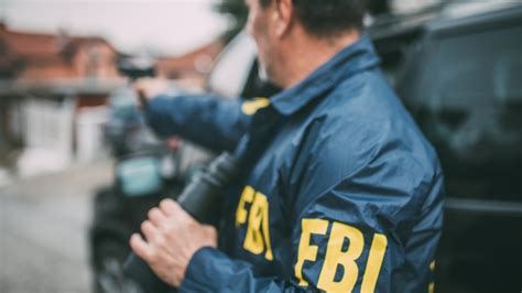 Youngest people ever on the FBI's Most Wanted list