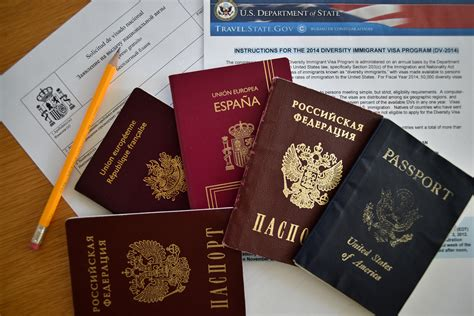 US Visa Lottery: When, How To Apply For Free Green Card