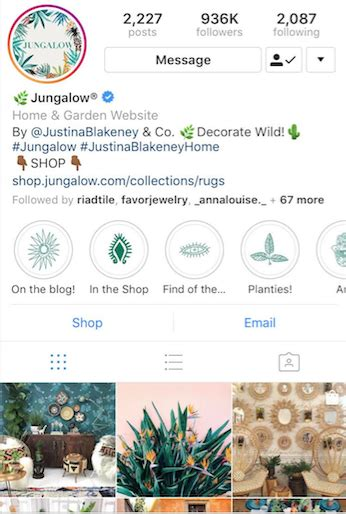 30 Free Instagram Stories Highlight Icons for Your Business