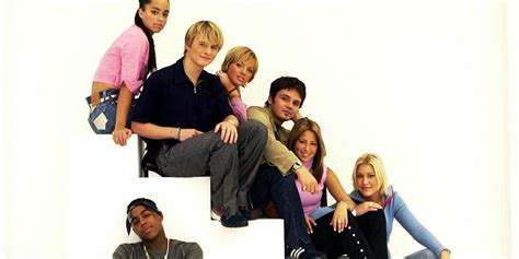 S Club 7 Reunion: Where Have The 'S Club Party' Singers