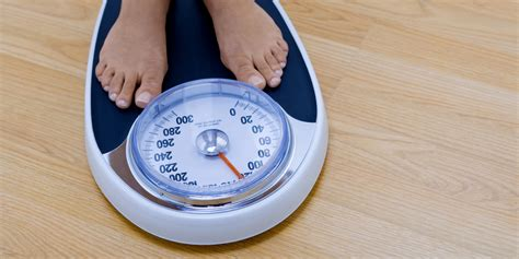 Target Self-Perceptions To Help Kids With Healthy Weight