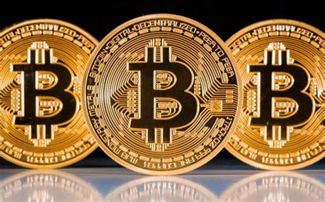 How Much Can You Earn With Bitcoin | How To Earn 0