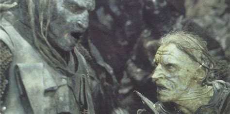 Gorbag - Lord of the Rings Wiki