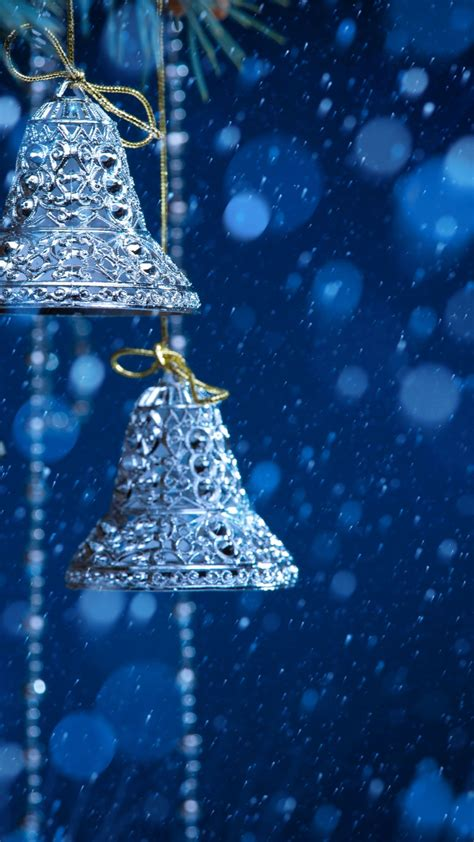 Download Samsung Christmas Wallpapers Free Download Gallery