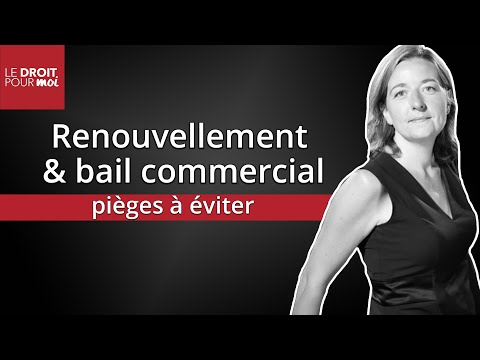 Définition EHPAD - Investissement EHPAD