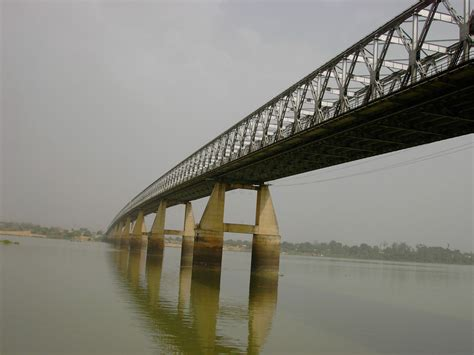 Warning: River Niger Is Drying Up – FG Reveals | THEWILL