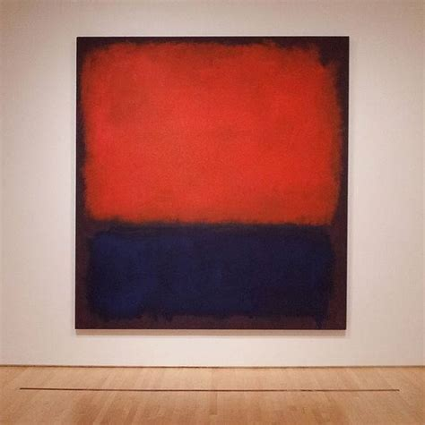 What is the difference between abstract expressionism and